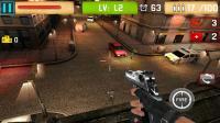 Sniper Shot Striker for PC