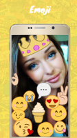 Snappy photo filters&Stickers APK