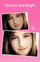 Beauty Camera - Selfie Camera APK