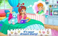 Dream Diary APK