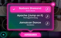 Just Dance 3 Autodance APK
