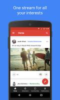Google+ APK