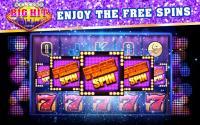 Big Hit Las Vegas Casino Slots for PC
