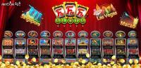 FaFaFa - Real Casino Slots for PC