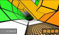 Speedx 3D APK