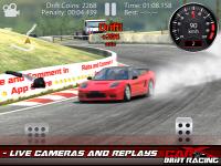 CarX Drift Racing Lite APK