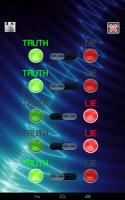 Lie Detector Voice - Simulator APK