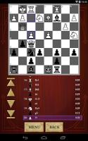Chess Free APK
