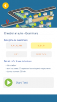 Chestionare Auto DRPCIV for PC