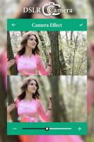 DSLR Camera : Photo Effect for PC