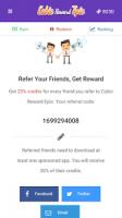 Cubic Reward Epic - Free Gifts APK