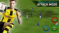 FIFA Mobile Soccer for PC
