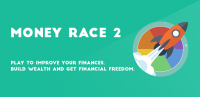 Money Race 2 for PC