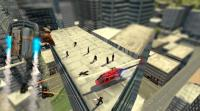San Andreas Crime Stories APK