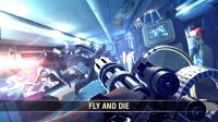 DEAD TRIGGER 2 for PC
