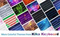 Anchor Galaxy Kika Keyboard APK