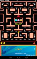 Ms. PAC-MAN Demo by Namco APK