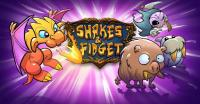 Shakes and Fidget for PC