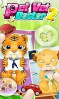 Baby Pet Vet Doctor APK