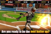 Homerun Battle FREE APK