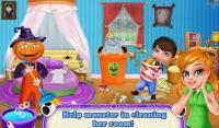 Monster Family Life for PC