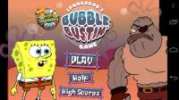 SpongeBob Bubble Bustin' APK