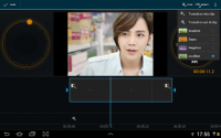 Video Maker Pro Free APK