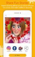 YouCam Fun Live Selfie Filters APK