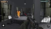 Secret Agent Stealth Spy Game APK