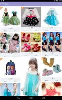 Mama - Thoughtful Shopping APK