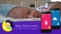Baby Sleep Instant for PC