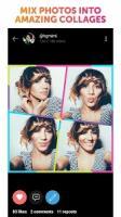 PicsArt Photo Studio & Collage APK
