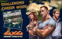 Drag Racing 4x4 APK