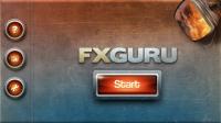 FxGuru:  Movie FX Director APK