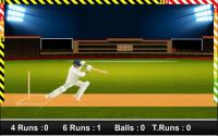 New Cricket Worldcup 2016 APK