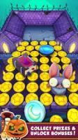 Coin Dozer: Haunted APK