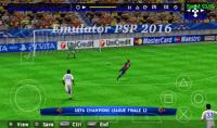 Emulator Pro For PSP 2016 APK