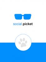 Social Picket APK