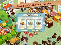 Restaurant Story™ APK