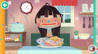 Toca Kitchen 2 for PC