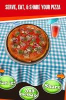 Pizza Maker - My Pizza Shop APK