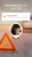 Find My Friends APK