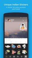 hike messenger APK