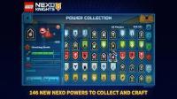LEGO® NEXO KNIGHTS™:MERLOK 2.0 APK