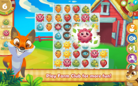 Farm Heroes Saga APK