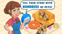 Pet Shop Story™ APK