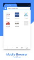 Web Browser & Explorer for PC