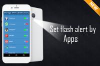 Flash Light Alerts APK