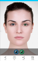 Eye Color Studio APK