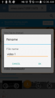 Video Downloader 2 for PC